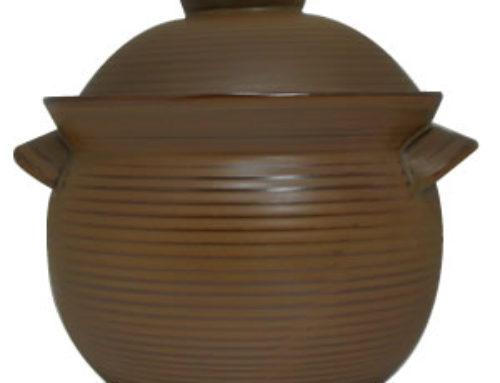 KT-3519多功能黃金炊煮堝容量3500CC